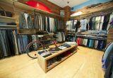 1317091100_brownies_surk_boardbike_view_-_to_retail_section_custom